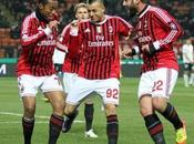 Copa Italia Carling Cup, protagonistas semana
