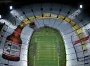 Fulbo, birra, descuentos: FIFA carga contra Brasil