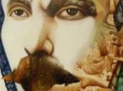 Inaugurada exposición sobre José Martí