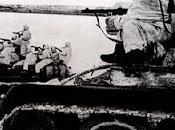 tenaz resistencia Wehrmacht desinfla ofensiva Yeremenko 28/01/1942.