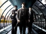Daybreakers (Michael Spierig, Peter 2.009)