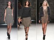 Barcelona Fashion 2012: Justicia Ruano