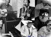 Colecciones MpG: grandes grabaciones jazz latino dificilmente encontrarás tiendas.