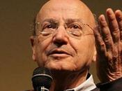 Falleció Theo Angelopoulos