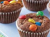 Brownie-cupcake Snickers