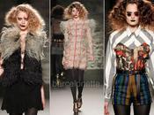 Barcelona Fashion 2012: Manuel Bolaño
