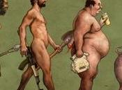 Evita acumular grasa comiendo