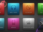 Free Studio Manager 5.0: suite completa