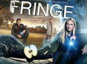 Fringe definitiva quinta temporada