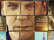 Crítica Touch 1x01