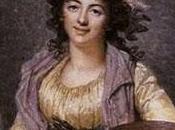 Sencillo rococó, Marguerite Gérard (1761-1837)