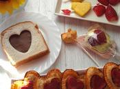 Ideas para Valentin