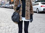 wild coat