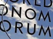"""Resumen Davos: mundo nunca volverá fue"""""""