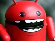 Cinco millones teléfonos Android podrían estar infectados