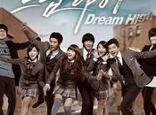 Drama time: Dream High