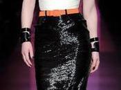 Jean Paul Gaultier Alta Costura primavera verano 2012 memoria Winehouse
