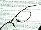 Google, Facebook Microsoft unen contra Phishing