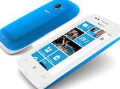 Cómo escuchar música Nokia Lumia