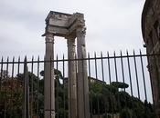 Geografía sentimental: desde Roma Edimburgo, busca Niebuhr