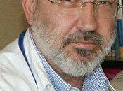 apoyo José María Paricio, Hospital Denia