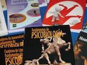 Asignaturas Grado Psicología