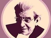 Jacques-Marie Émile Lacan:Nació abril 1901 en...