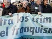 Solidarios Garzón.