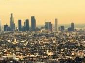'Los Angeles ´12', nueva compilación Markus Schulz, tiene fecha lanzamiento