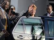 Dilma Rousseff Raúl Castro reunirán Palacio Revolución Habana video]