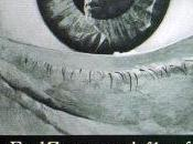 "asesino inglés"": Chacal. superthriller cine best-seller, americanos Britannia suspense hechos."