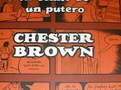 Pagando ello (2011) Chester Brown