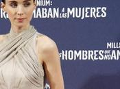 Rooney Mara sustituye Blake Lively Side Effects