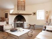 Casa rustica francia