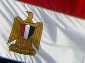 Hermanos Musulmanes encabezan mitad comités Parlamento Egipto