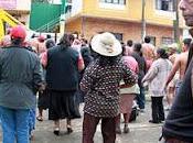 Condena Fundalex agresiones periódico Veraz directora, Xalapa