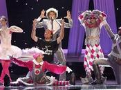 mejores temas eurovision (VII)