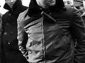 cine falta ver/ Marlon Brando: Waterfront (1954)
