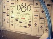 semana moda Barcelona: Barcelona Fashion