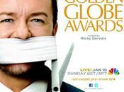 Predicciones Globos 2012 (Cine Televisión)