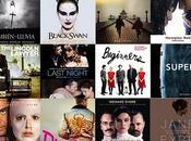 mejores bandas sonoras 2011