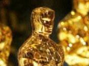 Predicción nominados Óscar 2012