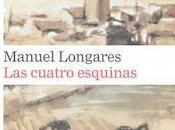 edición Premio Francisco Umbral para Manuel Longares