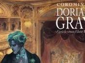 Ndp-En Abril Dorian Gray Corominas (Diábolo Ediciones)