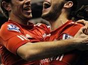 'Reds' siguen Fire'