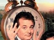 Atrapado tiempo (1993), harold ramis. eternidad día.
