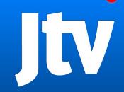 Justin.tv Broadcaster
