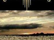 'Dry Bone Valley', nuevo videoclip Mastodon...