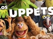 Muppets, locura preciosa