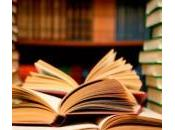 libros estoy leyendo